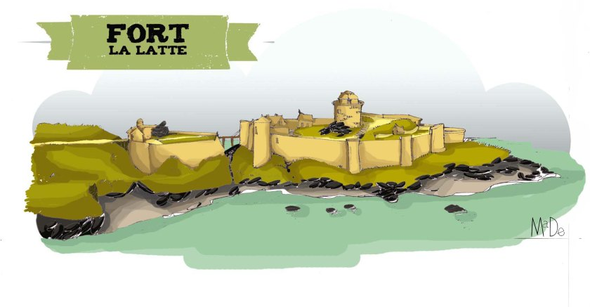fort-la-latte-cc3b4te-darmor-bretagne-illustration-by-made
