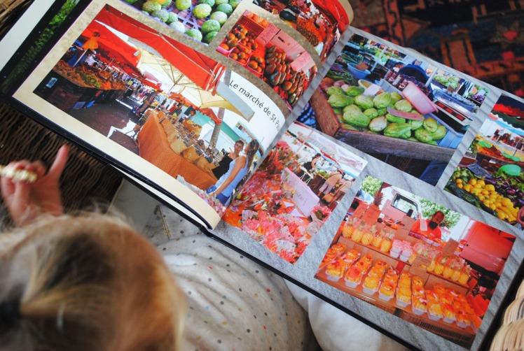 On vous emmene sur l'île de la Réunion 13 - MaDe en couleur le blog © 2015