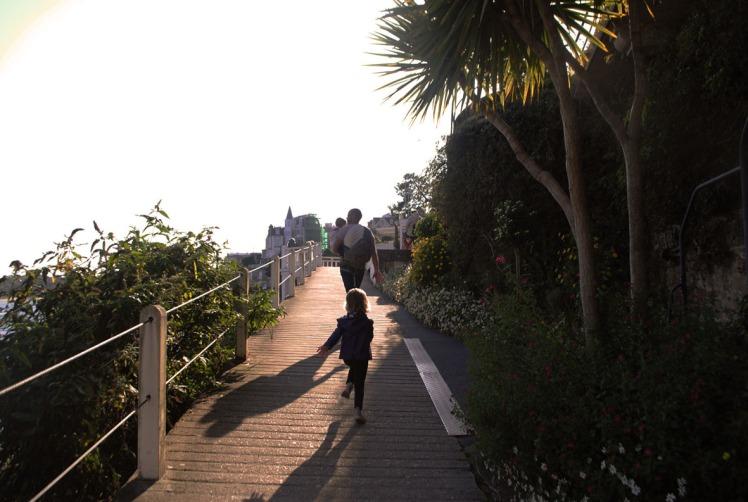 Une promenade en mer 10 - MaDe en couleur le blog ©2015