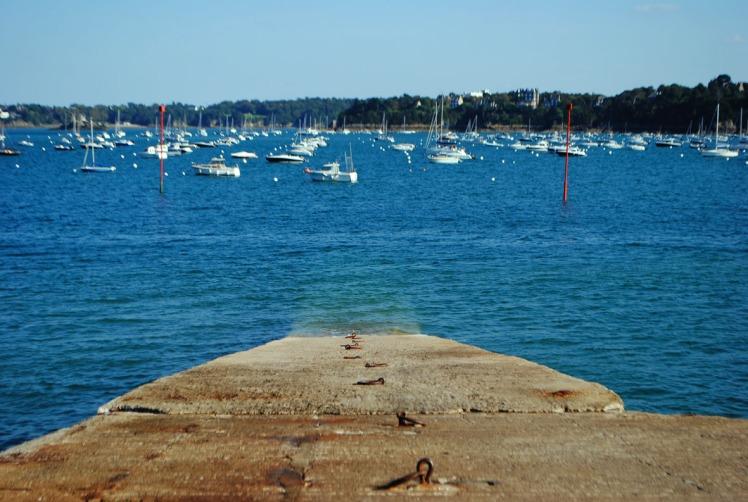 Une promenade en mer 15 - MaDe en couleur le blog ©2015
