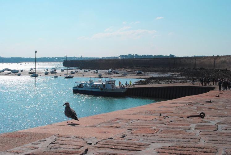 Une promenade en mer 18 - MaDe en couleur le blog ©2015